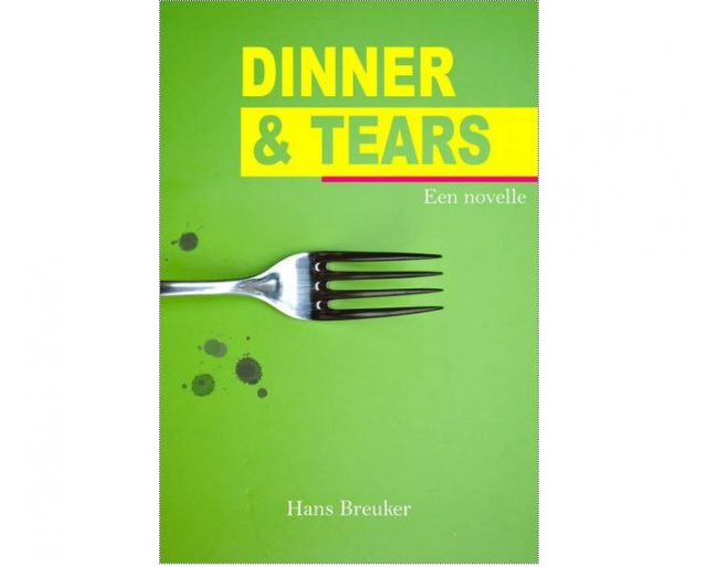 gratis ebook dinner & tears