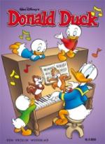 bol.com   Gratis ebooks   Boeken downloaden doe je hier