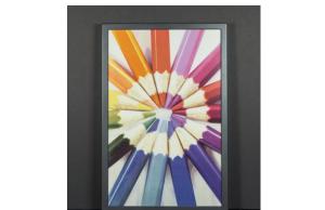 Foto: Business Wire - (http://www.businesswire.com/news/home/20160524006209/en/Ink-Announces-Advanced-Color-ePaper-Breakthrough-Technology)