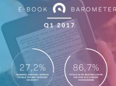 ebookbarometer-q1-2017