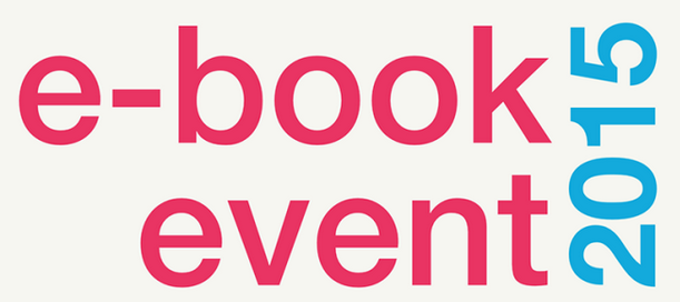 E-book Event