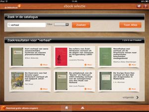 Ebook En Op Ipad Gratis