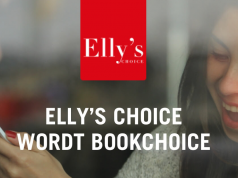 ellyschoice-bookchoice