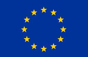 geoblocking-europa