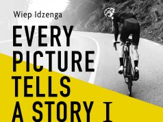 every picture tells a story kobo original