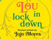 gratis ebook lou in lockdown