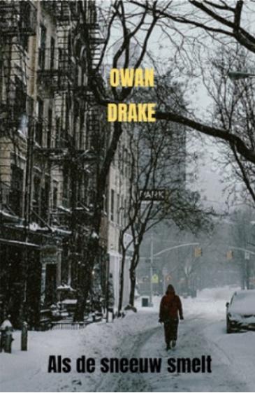 gratis ebook owan drake als de sneeuw smelt