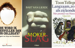 De leukste gratis ebooks - gratis pdf - gratis epub