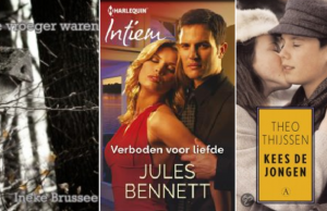 gratis ebooks downloaden