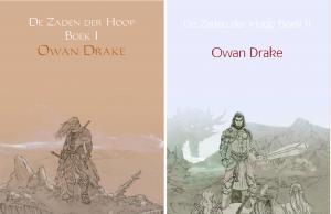 gratis ebooks fantasy owan drake
