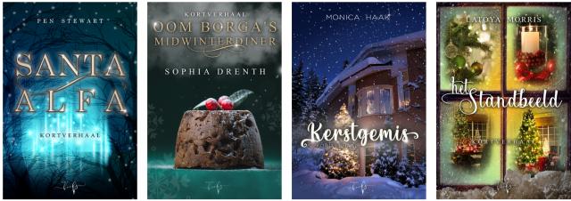 gratis ebooks kerst kortverhalen hamley