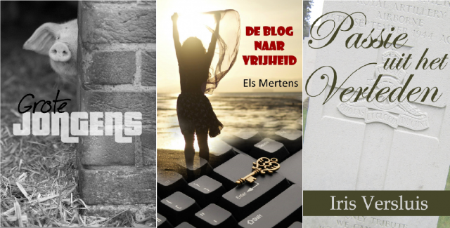 gratis-ebooks-downloaden