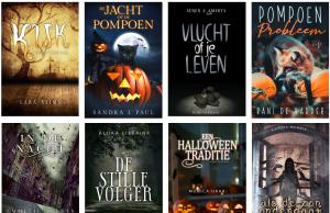 gratis kortverhalen halloween