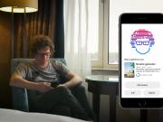 grunberg app