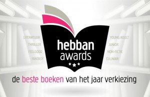 Hebban Awards