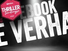 hebban gratis ebook thriller tiendaagse