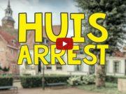 huisarrest jeugdbibliotheek