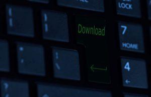 keyboard-download