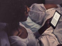 duitsland e-bookverkoop