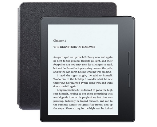review-kindle-oasis