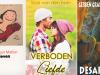 leuke gratis ebooks 50