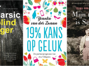 leukste ebooks kobo plus 2