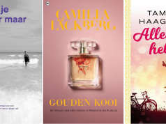 leukste ebooks kobo plus 3