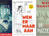 leukste ebooks kobo plus 6
