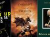 leukste gratis ebooks 48