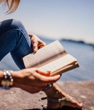 cpnb verkoop boeken 2020
