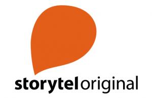 mofibo vs storytel