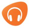 luisterbieb app