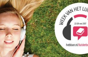 luisterboek-hebban
