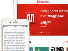 magboox streamingdienst
