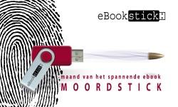 Ebooks op een USB-stick: de eBookstick