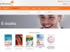 online bibliotheek 2020