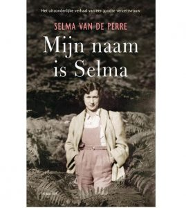 mijn naam is selma ebook kobo plus