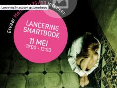 Smartbook De Crime Compagnie