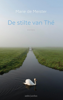De stilte van The - Ebook