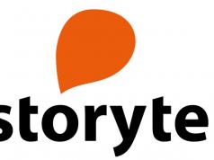 Storytel koopt Zweedse uitgever Norstedts