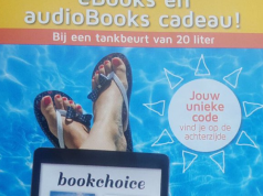 gratis ebooks texaco bookchoice