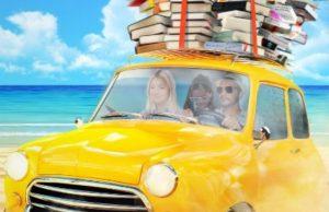 vakantiebieb jongeren