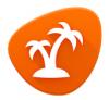 vakantiebieb app