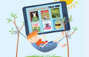 Vakantiebieb 2016 - Gratis ebooks - leesapp