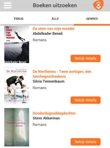 De Wertheims Ebook