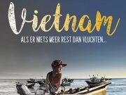 kobo original vietnam
