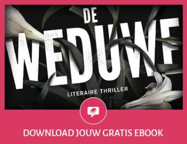 Gratis Ebook De Weduwe - Hebban