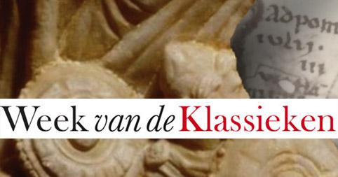 Gratis e-book Week van de Klassieken