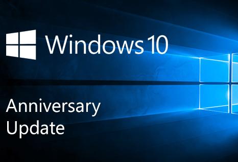 windows10-anniversary-kobo