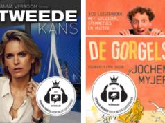 winnaars-hebban-luisterboek